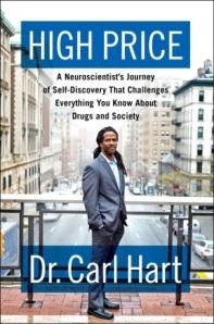 dr.carl hart