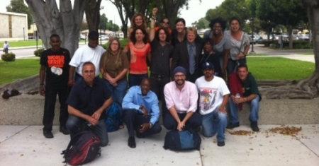 group picture after verdict