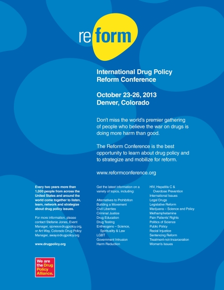 Reform_Flyer_2013_Color