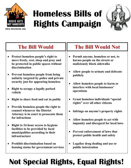 HBR Campaign Flyer - 19 September 2013