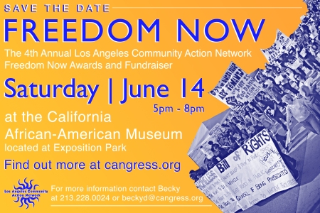 Freedom Now.2014.SavetheDate